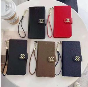 全機種対応シャネル Galaxy Note20 Xperia5iiケース レザー ファッション https://www.brandidi.com/xp ...