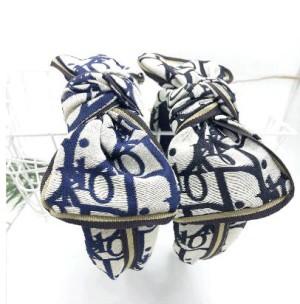 ディオール ヘア アクセサリー カチューシャ ヘアバンド可愛い Dior/ディオールヘア髪飾りヘアバンドカ ...