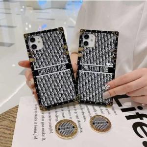 iphone12ケースブランドコピー携帯カバーiphone11 Pro XS Maxコピー激安後払い代引き!人気ハイブランド ...