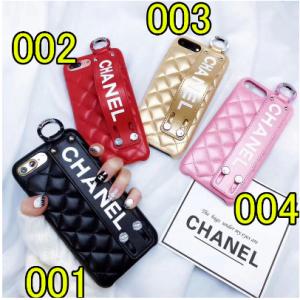 人気タグ Dior /ディオール iphone12/12mini/12pro/12promaxスマホケース 韓国風 メンズ レディース ...