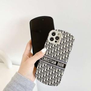 dior iPhone12 スマホケース  https://www.sincases.com/good/dior-iphone12-case-328.html Dior ディ ...