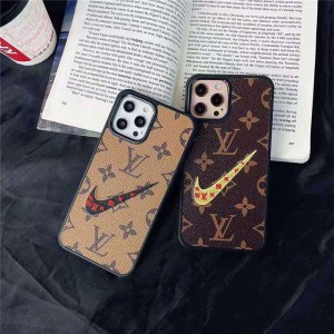 Chanel Gucci LV iphone12ケース https://www.sincases.com/good/chanel-gucci-lv-iphone12-case-329.h ...
