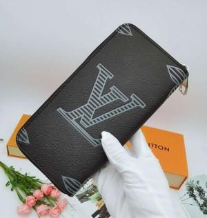 財布 LV おしゃれ ファッション lvカバー ルイヴィトン 財布 ビジネス風 カバー 高級感 lv LV ブランド ...