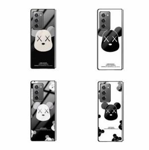 KAWS Iphone12mini/12pro Maxケースファッション セレブ愛用 Iphone Xr/Xs Maxケース 激安Ins風 https: ...