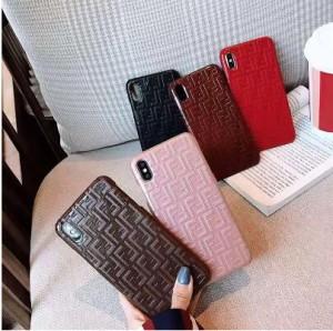 iphone 12/12 pro maxケースブランドコピー2020新作激安專門店https://www.brandidi.com/ line id:bra ...