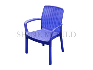 TAIZHOU HUANGYAN SHINE MOULD CO. LTD. was founded in1996, which is is a leading supplier of Chin ...