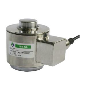 Material: Alloy, StainlessCapacity10klb-1000klb,5t-500tRated Output:1.75mV/V,  2mV/VNon Linearit ...