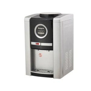 Model Code: YLR1-T (Electronic Cooling) YLR2-T (Compressor Cooling) Model Code: YLR1-T (Electr ...