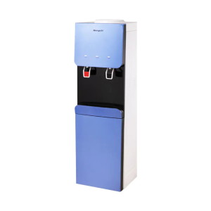 RO Filter System Mode    5 Stages RO Filter System    . PP Filter (PP Sediment Filter)   ...