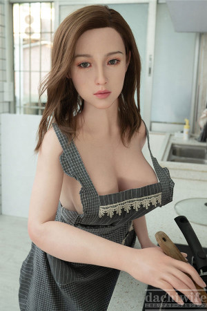 https://www.dachiwife.com/big-ass-housewife-real-doll.html  https://www.dachiwife.com/wax-real-l ...