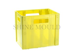 Product: Plastic Mold MoldNO: Customized  Brand: SHINE Color: Customized  Placeof Orngin: Huangy ...