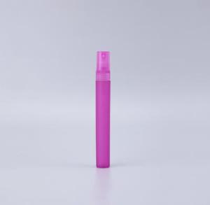 Perfume Pen 5ml https://www.sprayerfactory.net/