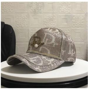 ハイブランド シャネル Xperia 10 iii ディオール ジャケット型 大人気帽子  Diororo店ではペットグッ ...