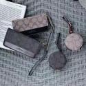 コーチブランド HUAWEI Mate 30 Pro 5Gケース ファッション経典 メンズシンプルGalaxy Note20/ Note20U ...