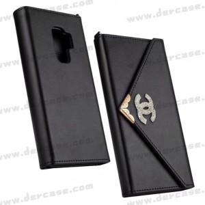 iphone 12 ケースハイブランドシャネル HUAWEI mate30/20 /P30/P20 Pro liteケース コピーAQUOS R5G ze ...