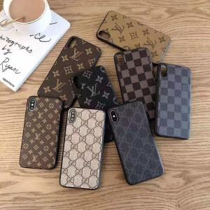 Lv ルイヴィトン Gucci galaxy s20/s20+  iphone12/11/11pro maxケース ブランド Galaxy s20/note20/10 ...