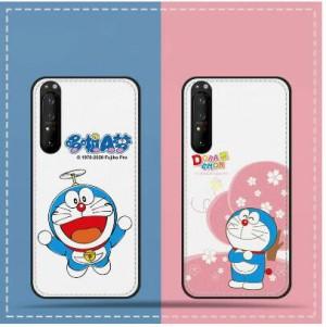 ブランドグッチGalaxy A32/A52ケースドラえもんIphone13 Pro Maxケース ドラえもんは日本に生まれた大 ...