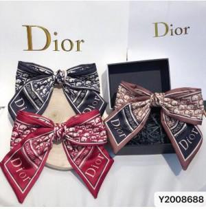 ディオール ヘアアクセサリー 蝶結び DIORルイヴィトンgalaxy s21 ultraケース Diororo店ではペットグ ...