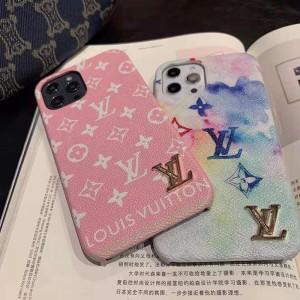ルイヴィトン iphone13promaxケース 高級感 セリーヌGalaxyA52ケースカバー ブランド ブランドスマホ ...