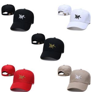 プラダヘアピン ヘアアクセサリー ブランド ディオール キャップ 帽子 新品販売のブランドケース モノ ...