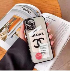 ブランドグッチ iphone13ケース シャネルかわいいディオール ギャラクシー a51/a52ケースモノグラム人 ...