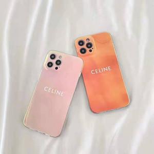 セリーヌiphone13/13proケース綺麗 ジバンシィ iphone13/12pro maxブランドケース 今、スマホケース ...