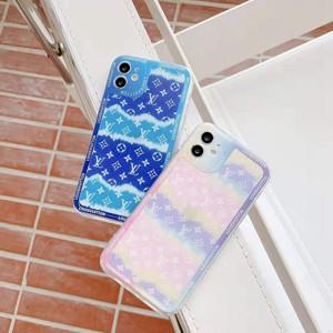 Gucci Lv hermes iphone 13 galaxy z fold/flip3 apple watch7/6case fake designer  Unique Fake des ...