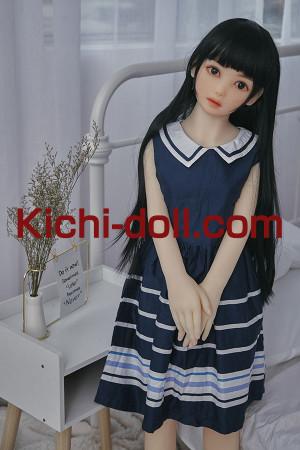 メーカーからリアルラブドールを説明する https://www.kichi-doll.com/ 昨年、国産の成形可能なラブド ...