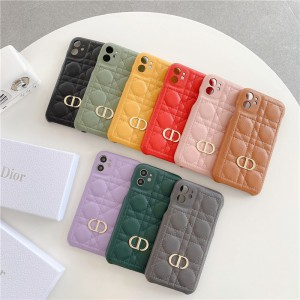 DiorディオールGalaxy Z Fold3 iphone13 proケース カバールイヴィトン ディオール新作アイフォーン13/ ...