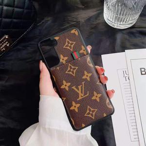 ブランドルイヴィトンiphone13Pro Maxモノグラムケース 手帳型シャネル iPhone13miniケース 今、ス ...