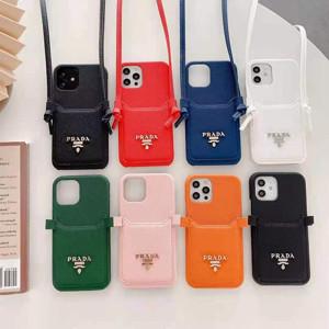 プラダ dior iphone13 pro maxケース シャネルハイブランド  iPhone13とは、Appleが2021年に発売するi ...