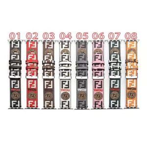 オシャレ ロゴ付き 欧米風 スライド式 新作 送料無料 38/40/42/44mm 男女兼用 ハイブランド 適当な厚さ ...
