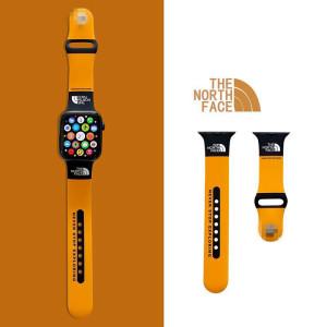 ハイブランドapple watch7シュプリームiphone13miniケース フェンディ 好評販売  91mobilesが、ウクラ ...