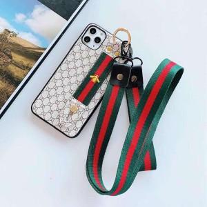 グッチ アイフォン 13 スマホケース gucci iphone12 pro 人気 カバー Gucci アイフォーン12/12 mini グ ...