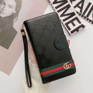 iphone13proカード収納 Gucci 保護ケース アイフォン 12 mini/12 pro max lv iphone11/11pro/11promax  ...