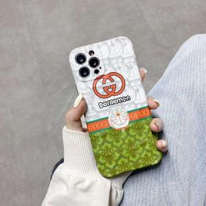 ハードGucciカバーiPhone 13pro gucci アイホン12miniシリコン携帯ケース GG アイフォーンXR ケース 菱 ...