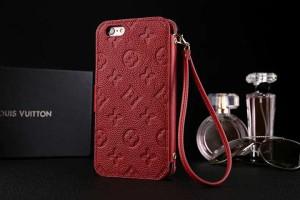 lv iphone13/13 pro max スマホケース 売れ筋 アイホン12/12 pro maxルイビトン保護ケース ビジネス風  ...