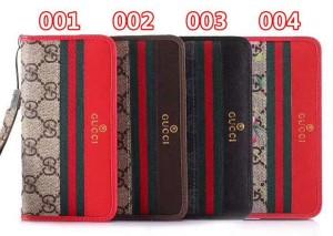 アイホン13Promax/13スマホケース GG アイホン12 mini/12 pro max保護ケース女性愛用 アイフォーン11Pr ...
