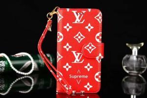 ルイビトン アイフォン 13promax/13 mini 綺麗 携帯ケース 金属ロゴ付きiPhone 12promax/12miniスマホ ...