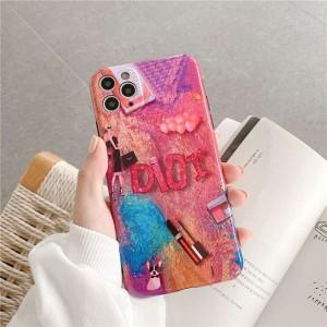 iphone13 mini/13 pro max売れ筋スマホケースysl iPhone 12promax/12 ケース アイホン11/11pro/11proma ...