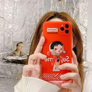 ルイヴィトンアイホン12送料無料スマホケース ルイビトンアイフォン 12pro max携帯ケースソフト iPhone ...