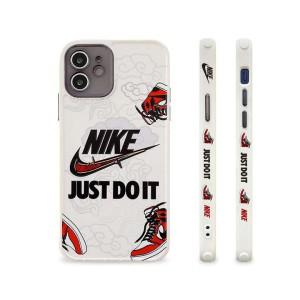 air jordan アイフォン 13Pro 携帯ケース iphone12 mini カバー 全面保護iphone12promax携帯ケースAir  ...