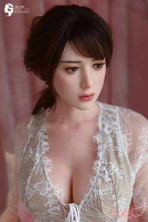 ラブドール 通販 https://www.angeldoll.jp  アニメ顔ラブドール https://www.angeldoll.jp/anime-love ...
