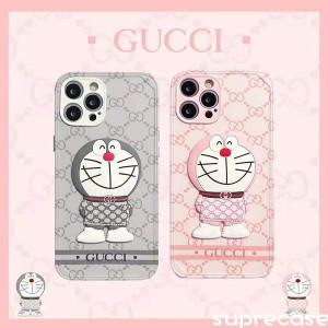 柔軟性が高くて脱着しやすいグッチ/GUCCI iPhone13Proケース。 http://suprecase.co/products/gucci-ip ...