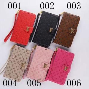 人気があるブラント ルイヴィトン iPhone13 プロマックスケースは高品質のレザー製、バッグとは同じデ ...
