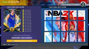 NBA 2K22 – Buy Cheap NBA 2K22 MT Coins – NBA2king.com