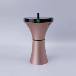 Electric Drinking Water Pump https://www.sprayerfactory.net/