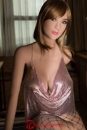 Welcome to Uloversdoll.com, a professional sex doll manufacturing and sales company. Uloversdoll ...